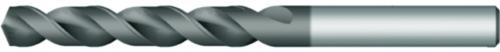Dormer Jobber drill A553 HSSE TiAlN Top 8.50mm