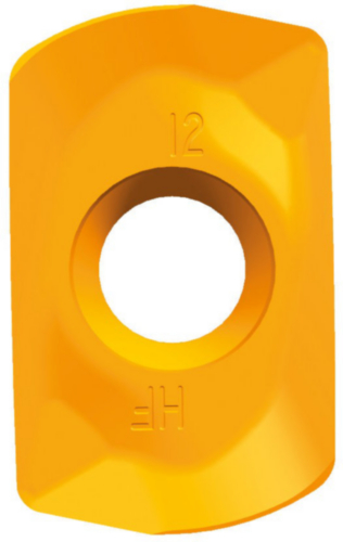 Pramet Wisselplaat ADEX HF 160612SR-HF:8230