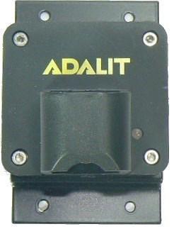 ADAR ADALIT L-5R  ADL00051