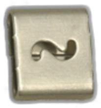 Band-It Identification Stal nierdzewna AISI 316 Sine ~