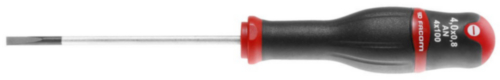 FAC SCREWDRIVER AN5,5X100 5,5X100