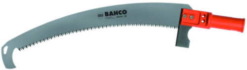 BAHC PRUNING SAW ASP-AS-C36-JT-M