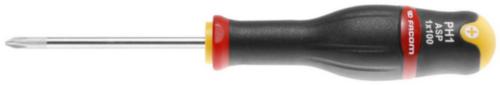 Facom Tournevis 2X125
