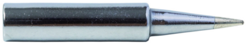 BAHC SPARE BIT 327020500-SH4