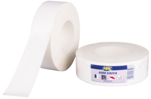 HPX 6000 Gaffer tape 48MMX50M