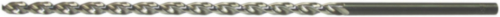Valcový vrták Cylindrical DIN 1869 HSSG Blanc 3,0X240MM
