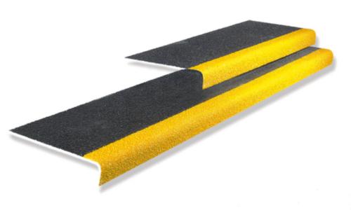 Rust-Oleum Marche d'escalier antidérapante 1200X345MM