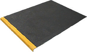 Rust-Oleum Plaque d'escalier antidérapante 800X1200MM