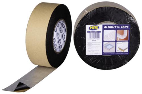 HPX Sealing tape 50MMX20M