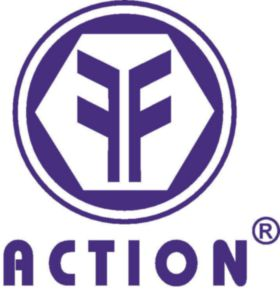 Action Sextavado interior DO65216016