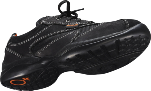 Emma Safety shoes Anne D (female) 36