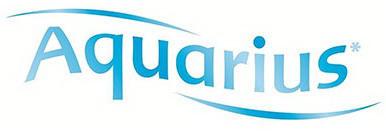 Aquarius Afvalbakken M