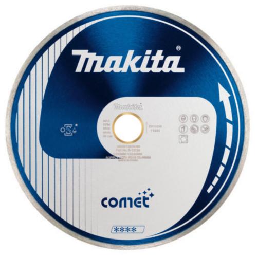 Makita Disque diamant 175X22,2MM