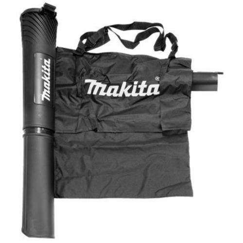 Makita Leaf collector set B-35128