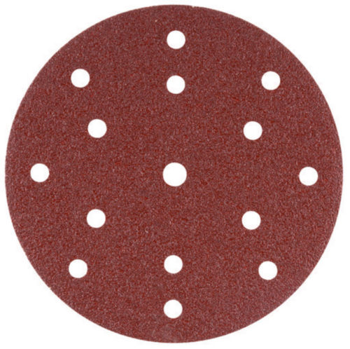Makita Abrasive disc K240 150MM