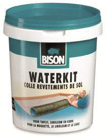 Bison Waterkit 1000