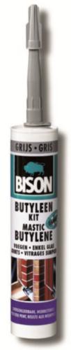 Bison Buytyleenkit Grijs 310 ml