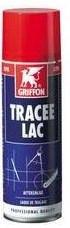 Griffon Tracing varnish 300 Blue