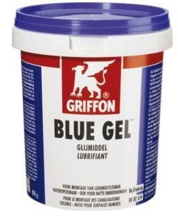 Griffon Kenőanyag