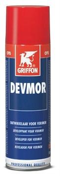 Griffon Scheurtestmiddel 300