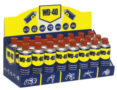 WD-40 Smeerolie Classic 400 ml