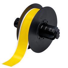Brady Polyimide Wirewrap Tape B33C-1000-472YL