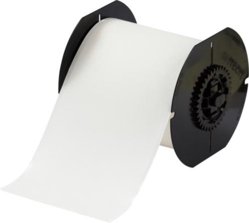 Brady Paper tape 30.48X101.6MM