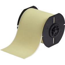 Brady Polyimide tape B30C-4000-724