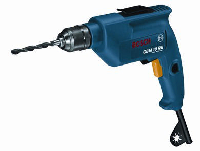 Bosch Screw-drill machines