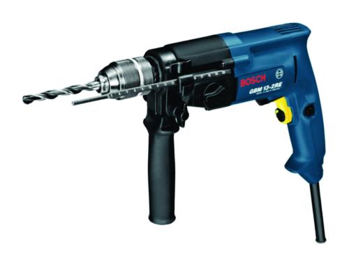 Bosch Perceuse visseuse GBM13-2RE-550W