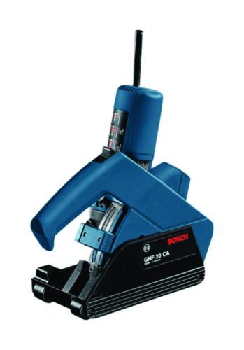 Bosch Muurfrees GNF20CA-900W
