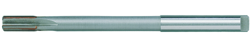 Dormer Machine reamer B441 DIN 8050 SC Blanc 20.00mm