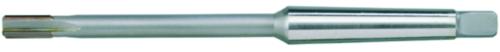 Dormer Rozwiertak maszynowy B442 DIN 8051 SC Blanc 18.00mm
