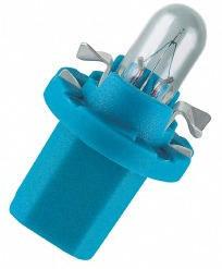 OSRA AUTO LAMPS            2741MF1,2W24V