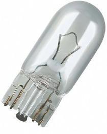 OSRA AUTO LAMPS                28202W12V