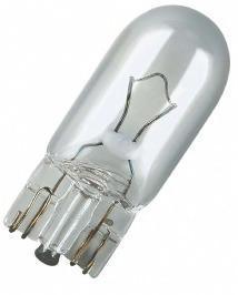 OSRA AUTO LAMPS                28213W12V