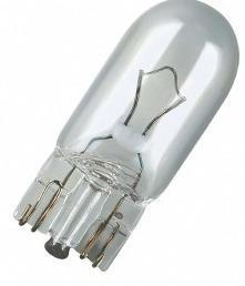 OSRA AUTO LAMPS                28455W24V
