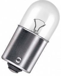 OSRA AUTO LAMPS               500810W12V
