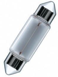 OSRA AUTO LAMPS                64245W24V