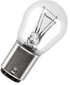 OSRA AUTO LAMPS             722521/4W12V