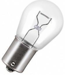 OSRA AUTO LAMPS               750621W12V