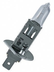OSRA TORCHE LAMPS         64152H1100W12V