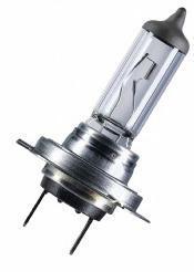 OSRA TORCHE LAMPS         64210LH755W12V