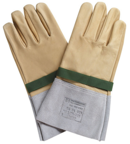 Facom Safety overgloves BC.110VSE