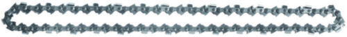 Bahco Protection chaine BCL1370