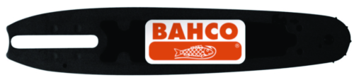 Bahco Composite guide BCL13G12