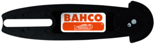 Bahco Composite guide BCL13G6