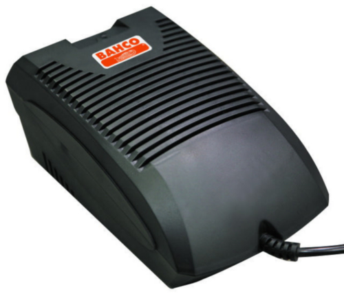 BAHC BCL1B BATTERY CHARGERS BCL1C1A