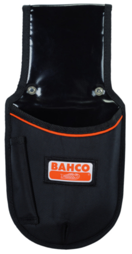 Bahco Holster BCL2H