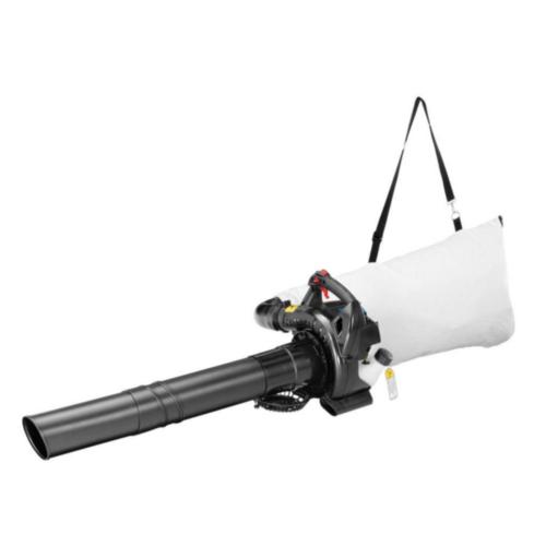 Makita Leaf blower 4-TAKT BHX2501X